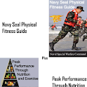 Navy SEAL Fitness, & Nutrition