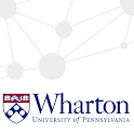 WhartonConnect icon