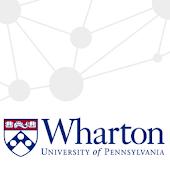 WhartonConnect
