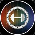 Gym Sport II logo