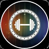 Download Gym Sport II APK on PC