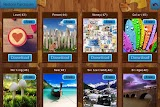 Jigsaw Puzzles Free Apk Download Free for PC, smart TV