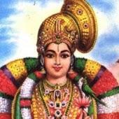 Vishnu Sahasranamam (Donate)