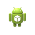 Android Model Changer icon