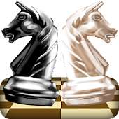 Schach Champion [chess]
