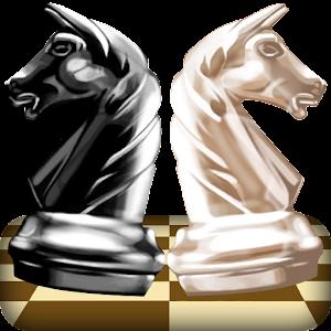 Chess Master 2013