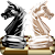 Chess Master King file APK for Gaming PC/PS3/PS4 Smart TV