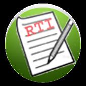 RTI-InfoGet