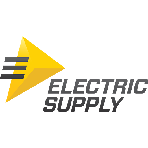 Electric Supply Inc OE Touch Android APK Download Free By Electric Supply Inc