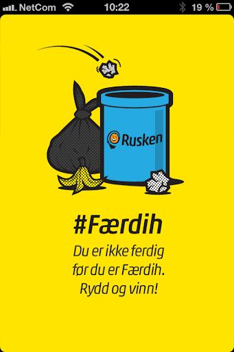 【免費教育App】Færdih!-APP點子