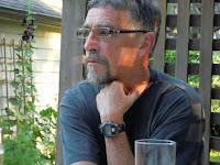Christopher Glen