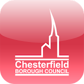 Chesterfield Council