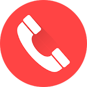 App Call Recorder - ACR APK for Windows Phone