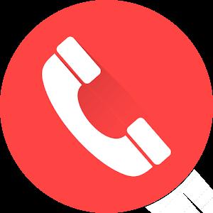 Call Recorder - ACR Pro APK