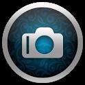 HP Camera icon