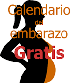 Calendario del embarazo GRATIS