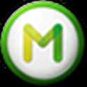 MSOLUTION profil7
