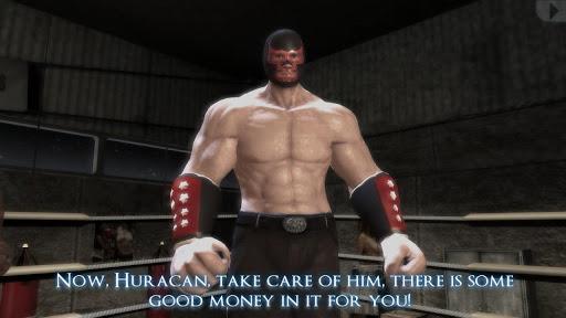 Brotherhood of Violence u2161  screenshots 2