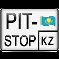 Pit-Stop.kz ПДД и Тесты Казахстан 2018 download