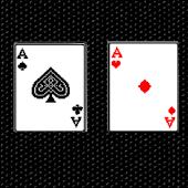 Magic card new