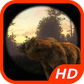 Best hunting games