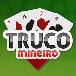 Truco Mineiro Online for PC and MAC