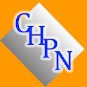 CHPN Exam Secrets Study Guide logo