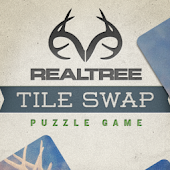 RealTree_TileSwap