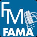 Fama  Systems - Logo