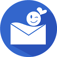 Jokes for WhatsApp with emoji