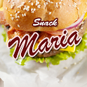 Maria Snacks icon