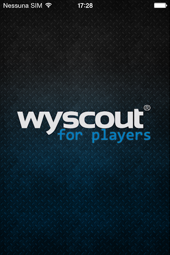 Wyscout ForPlayers