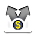 Expense Splitter icon
