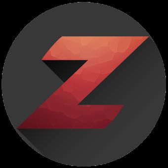 Mod Hacked APK Download Kreativ Zooper 5,000+