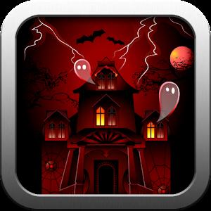 Ghost Hunt 休閒 App LOGO-APP試玩