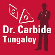 Dr. Carbide