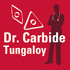 Dr. Carbide icon