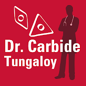Dr. Carbide