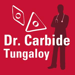 Dr. Carbide APK