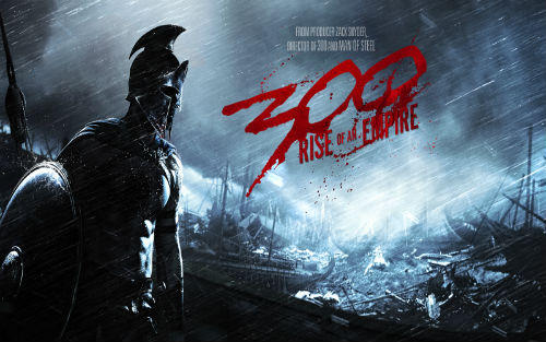 Dimagkhrabb Watch 300 Rise Of An Empire Online Full Movie Free 2014 Watch 300 Rise Of An Empire Online