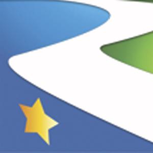 Free Apk android  Reinaldo Azambuja 1.5.6.168  free updated on