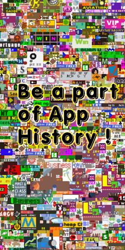 The Million Dollar App