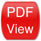 PDFView