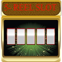 Bonus Slot 5-Reel icon