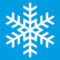 SOLKANE logo