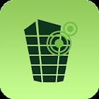 EnviroNET icon
