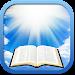 Turkish Holy Bible Icon