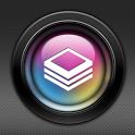 Photomash icon