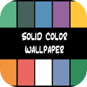 Solid Color Background icon