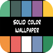 Solid Color Wallpapers Free